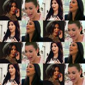 Rrkim_kardashian_shop_thumb