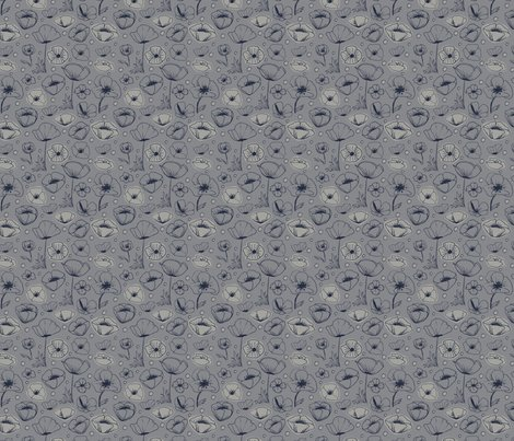 Poppies_gray_shop_preview