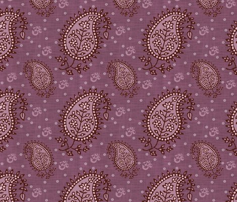Rprana_fabric_rose_shop_preview