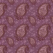 Rprana_fabric_rose_shop_thumb