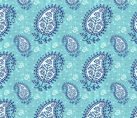 Rprana_fabric_sky_shop_preview