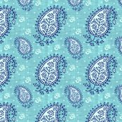 Rprana_fabric_sky_shop_thumb