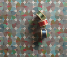 Rregg_drop_2_cloverleafs_color-32-29_22_comment_557393_thumb