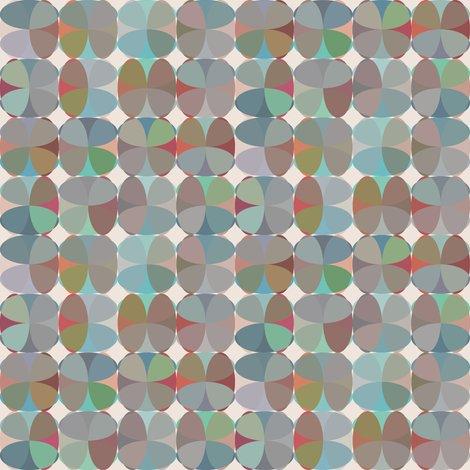 Rregg_drop_2_cloverleafs_color-32-29_22_shop_preview