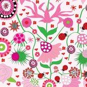 Rrrpinkflowers4.ai_shop_thumb