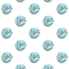 Quill Circles