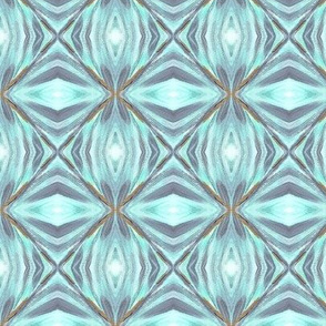 Quill Geometric
