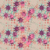 Rpinks_and_purples_stars_2_shop_thumb