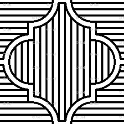 04026277 : c-rhombus 2 : striped