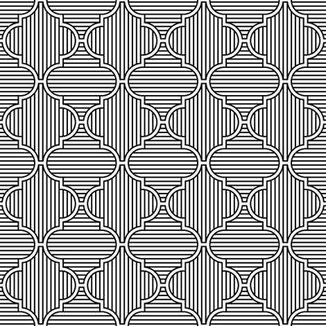 Rintcircdmnd2fill-300-20-10_shop_preview