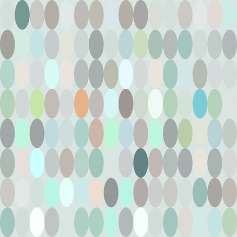 nidi fabric by keweenawchris on Spoonflower - custom fabric