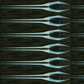 Energy Sword Tie