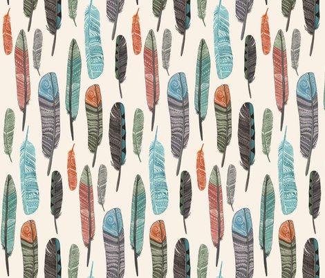 Rrrrrrrwatercolor_feathers_fabric_design_1_shop_preview