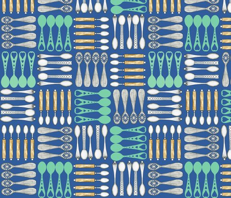 Rrspoon_weave_16_blue_bkg._green_spoonspsd_shop_preview