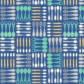 Rrspoon_weave_16_blue_bkg._green_spoonspsd_shop_thumb