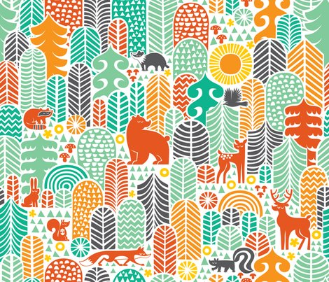 Rrspoonflower_national_parks_2015-02-02-02_shop_preview