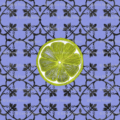 Lemons_on_purple_preview