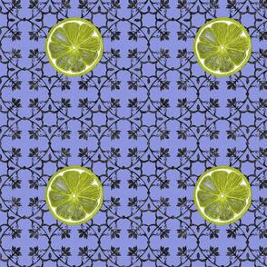 Lemons_on_purple