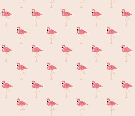 Rrrrrrcustom_flamingo_fabric_repeating_final_shop_preview