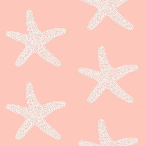 starfish_on_pale_pink