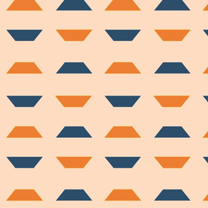 OrangeStop-ch