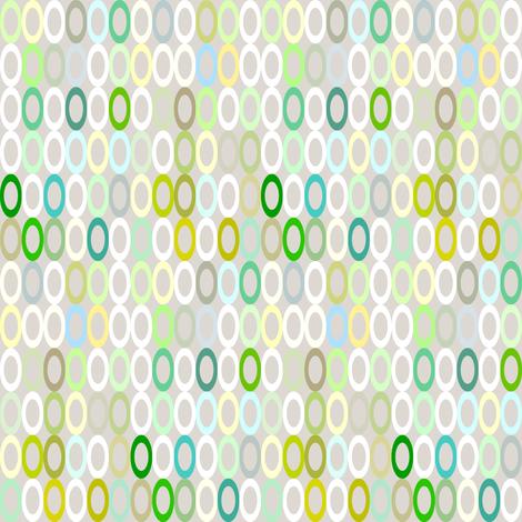 nidus fabric by keweenawchris on Spoonflower - custom fabric