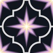 Rintcircdmnd1star8xlmst-300-10d-synergy0012_shop_thumb