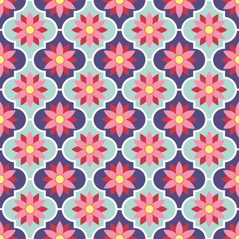 Rintcircdmnd2flower6dbl-300-10w-palspring-_shop_preview