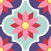 Rintcircdmnd2flower6dbl-300-10w-palspring-_shop_thumb