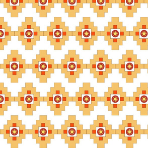 southwest_diamond_with_sunspot_orange