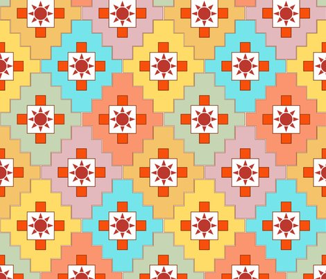 Rsouthwest_patchwork_with_sun_shop_preview