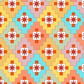 Rsouthwest_patchwork_with_sun_shop_thumb