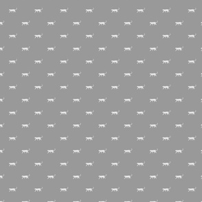 karula_lining_dots_gray_small-01