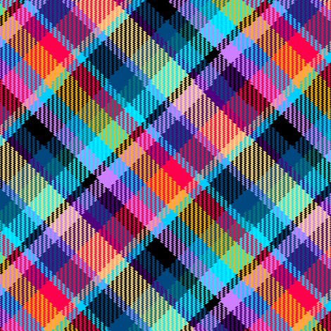 Rmadras_plaid_tropical_night_shop_preview