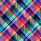 Rmadras_plaid_tropical_night_shop_thumb