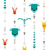 Rrrsouthwest-animals-color1_shop_thumb