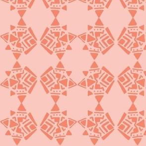bing-pink