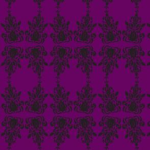fancy-purple