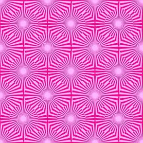 heat stroke pink