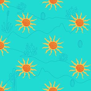 Southwest_Sun-01