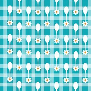 spoons_copia