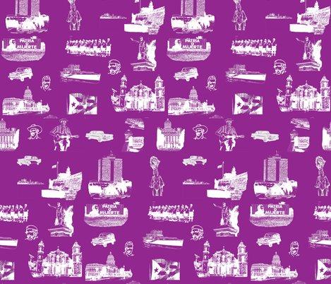 Rlandmark_toile_ocean_purple_shop_preview