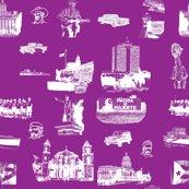 Rlandmark_toile_ocean_purple_shop_thumb
