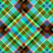 Rrmadras_kaleidoscope_plaid_2_shop_thumb