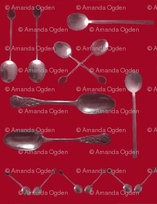 Dancing_spoons