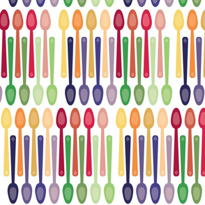 spoonful-of-color