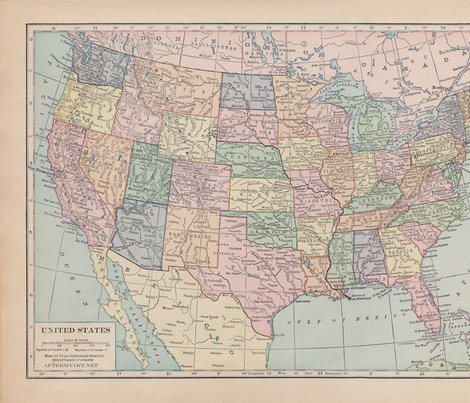 Vintage_map_of_united_states_shop_preview
