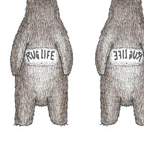 rug_life