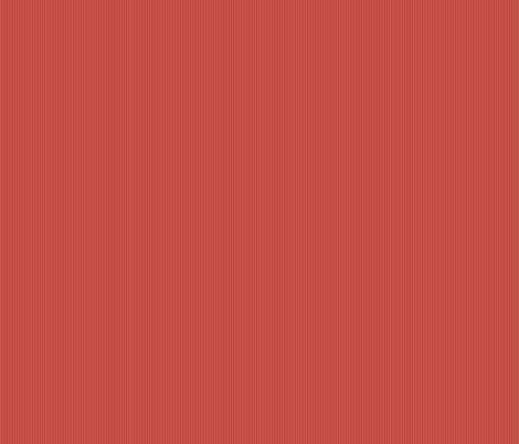 brick_mini_stripe_ fabric by tangledvinestudio on Spoonflower - custom fabric