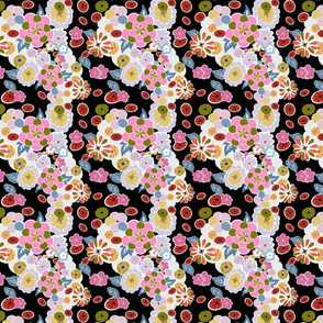 JAPANESE_FLOWERS-complete